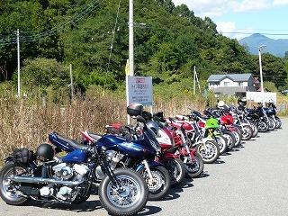 2010.10.11 山もとうどん&HD 010.jpg