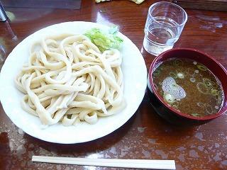 2010.10.11 山もとうどん&HD 015.jpg