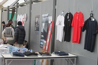 2012.12.15 所沢航空発祥記念館 082.jpg