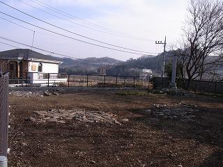 2013.2.7 ブラリあきる野 104.jpg