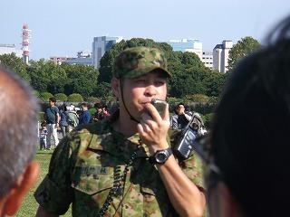DSCF0087.jpg